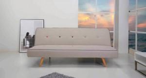 Sofá cama CaC